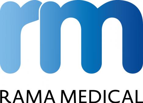 Rama medical - Lymed och LymphaTouch